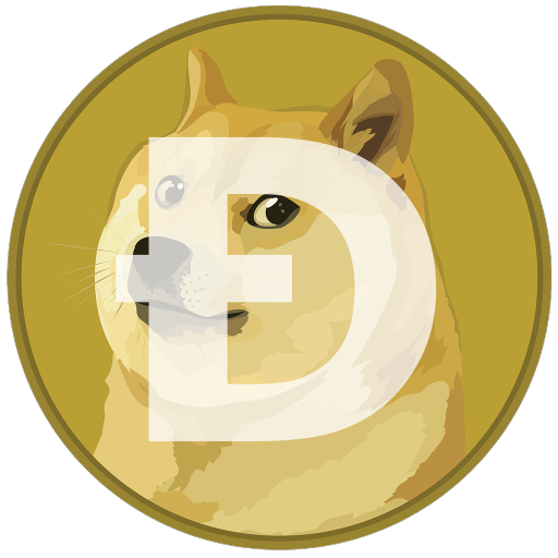 SecureDoge's Bild