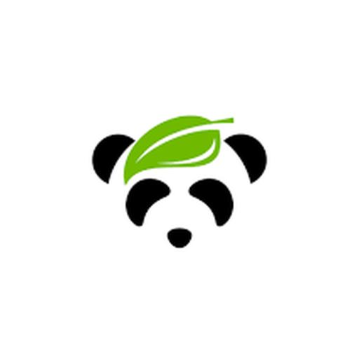 PandaP
