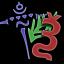 Unicode Encryptor