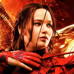 Hunger Games Bot's Avatar