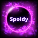 Spoidy