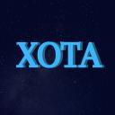 Xota#8914's avatar