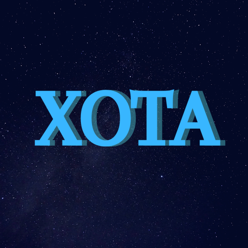 Xota's Avatar