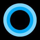 Service Bot#0206's avatar
