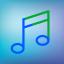 Music Ultimate