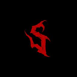 Logo for sater