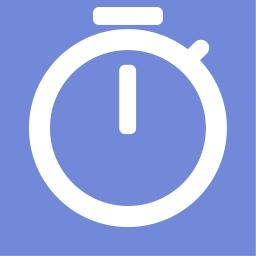 TimeSlow