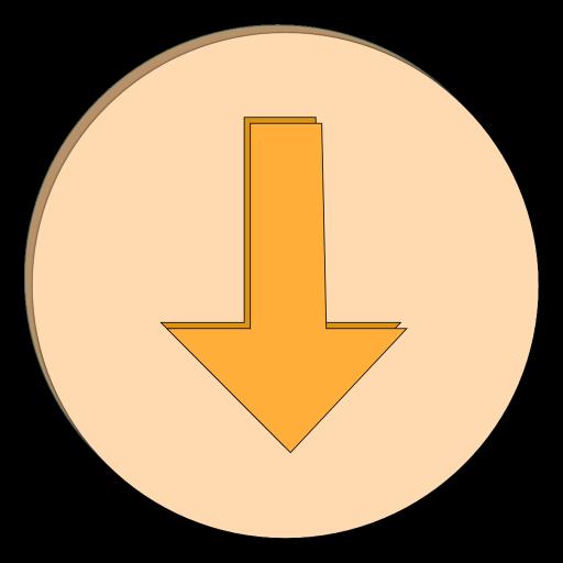 DiscDL