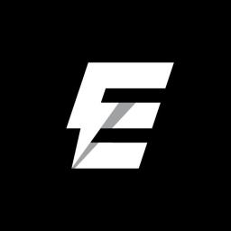 Ezra's Avatar