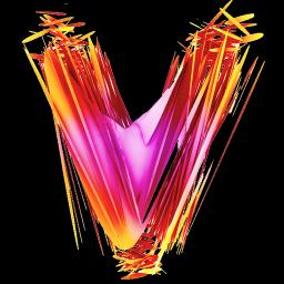 Logo for Venturian