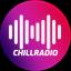 ChillRadio