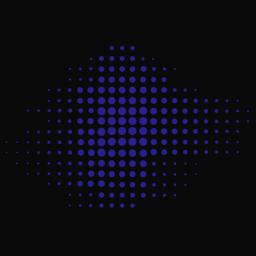 Logo for Ajax