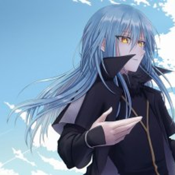 ReVi's Avatar