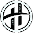 Hunter Bot#8590's avatar