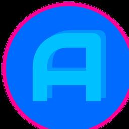 AnnounceBot