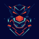 Vector Bot