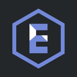 Ervis's Avatar