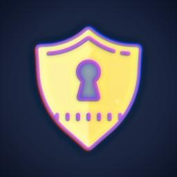 Logo for VerifyBot