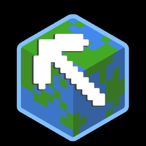 Avatar of Server Stat#3055