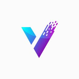 Logo for Velfrox