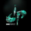 Avatar Dude Perfect