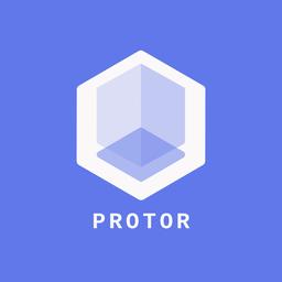 Protor's Avatar