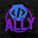 Ally Uptime Avatar