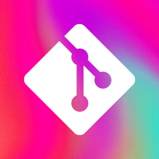 GitBot's Bild