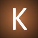 K-Nect'nın Avatarı
