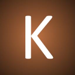 K-Nect's Bild