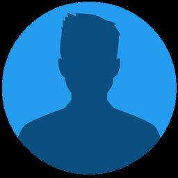 Logo for Members Management