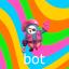 Fall Guys Bot