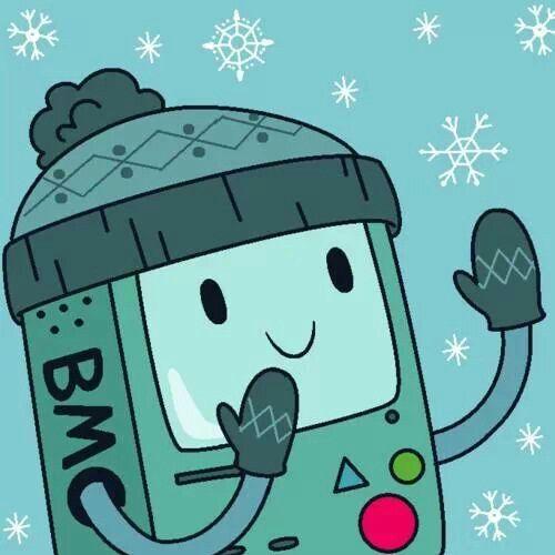Bmo Bot