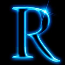 Ryca's Avatar