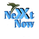 Next_Is_Now