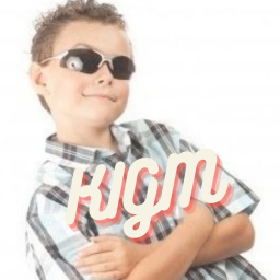 Kid In Google Images's Avatar
