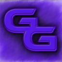 GenericGames#1328