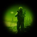 RGB_Gamer