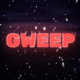 Gweep