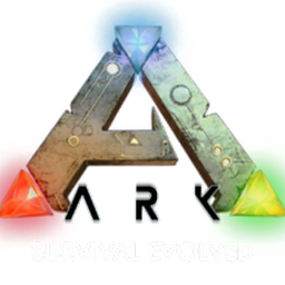 ARK OnPlay