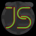 bot.js