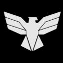 Falcon E-Sports