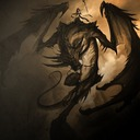 Dragons_Ire