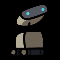 Logo for AmongStats