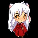 Kiky#9224's avatar