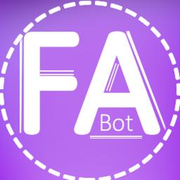 FA bot