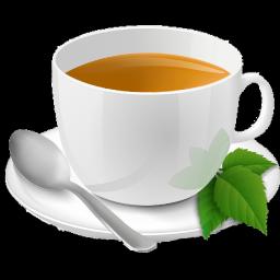 Teaᵇᵒᵗ
