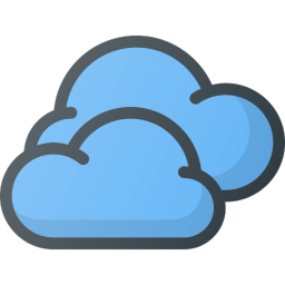 Weather's Avatar