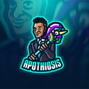 Apotheosis#8516