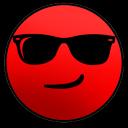 Red-Bot